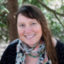 beth-ebers-registered-midwife-comox-vall