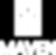 maven-logo-small.png