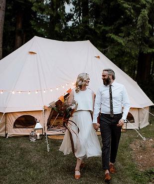 wild-havens-weddings-british-columbia-CH