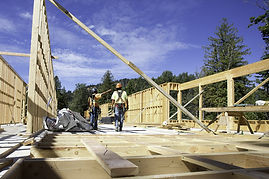 murphy-construction-services-general-con