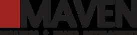 maven-business-logo.png