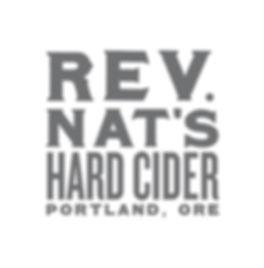 Reverend Nat's