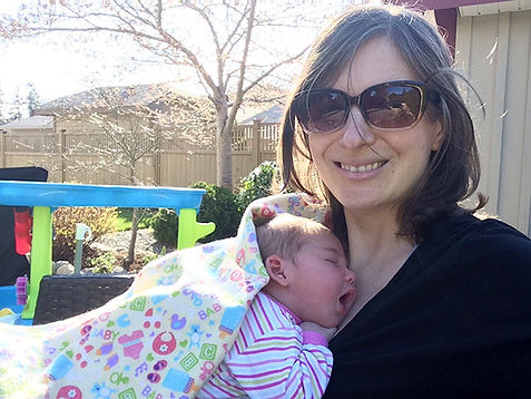 cedar-house-midwives-testimonial-1.jpg