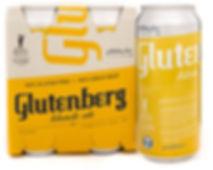 glutenberg-special.jpg