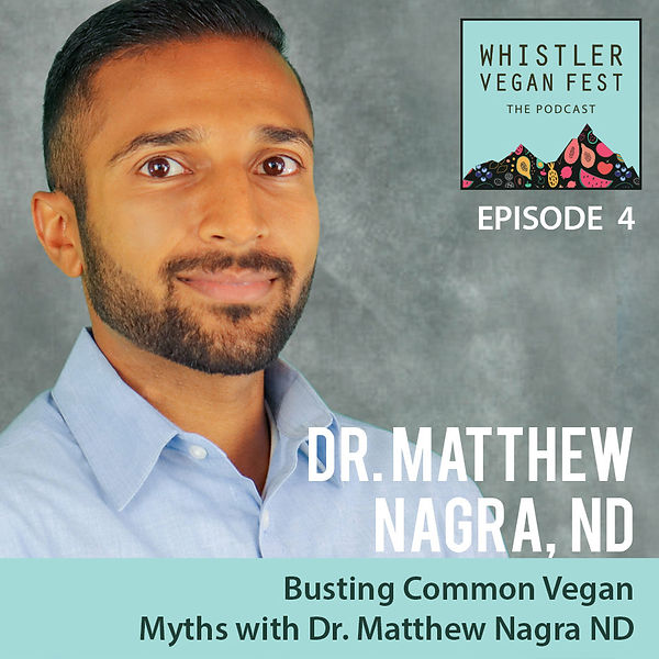4-dr-matt-nagra-wvf-podcasts-insta.jpg