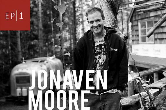 Jonaven Moore