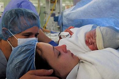 Cedar-House-Midwives-Care-birth-3.jpg