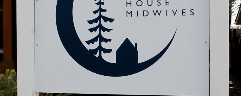 Cedar House Midwives