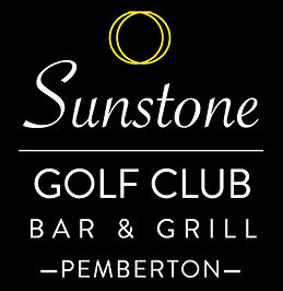 sunstone-golf-club-pemberton.jpg