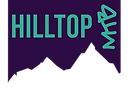 hill-top-logo.png
