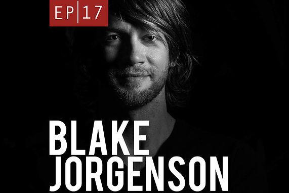 Blake Jorgenson