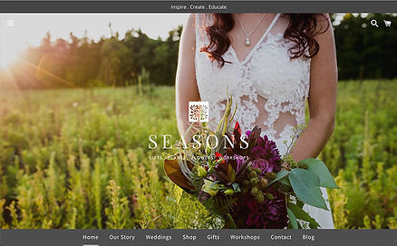 seasons-floral-website.jpg