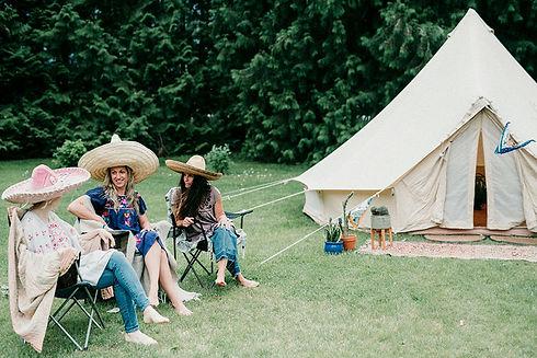wild-havens-weddings-british-columbia-BA