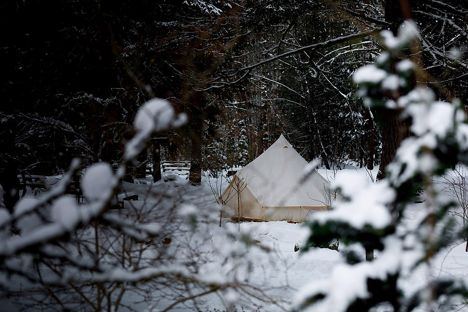 heated-tents-3.jpg