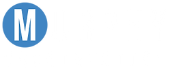 Murphy-Construction-Logo.png