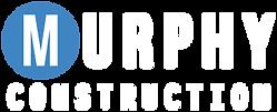 Murphy-Construction-Logo.png