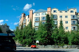 The-Vale-Strata-Whistler-Murphy-Construc