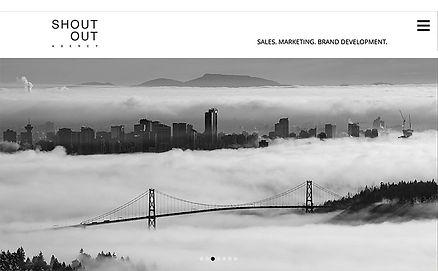 shout-out-agency-website.jpg
