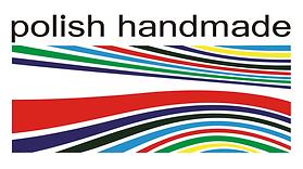 PH ciba ang WIX logo.png