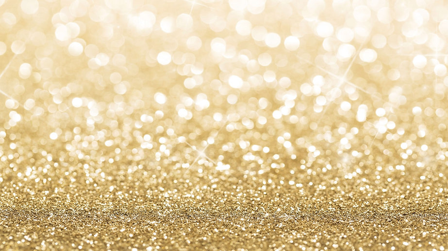 Gold-glitter-full-hd-wallpaper-HD.jpg