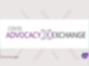 AdvocacyxChange.png