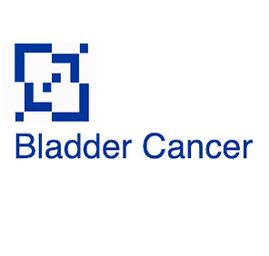 BlaldderCAMP.jpg