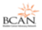 BCAN-logo-revised.png