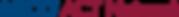 LDoge8EsWOiciuoCpUQ2_ASC_ACT-Network_RGB