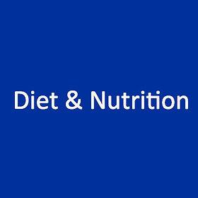 Dietandnutrition.jpg