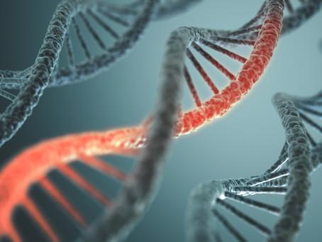 Let's Talk Cancer Genetic Testing