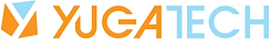 YugaTech-Logo-2018-1.png
