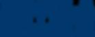 se-manila-bulletin_hd_logo.png