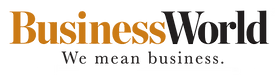 businessworld-logo-black.png