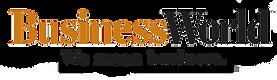 businessworld-logo-black.png