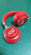 Coke Studio Premium Headphones