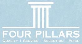 Four-Pillars-Logo-web4_edited.jpg