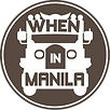1200px-When_In_Manila_logo.svg.png