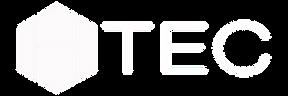 htech1 logo white.png