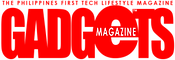 gadgets_logo4f.png