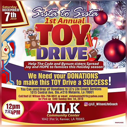 2019 Toy Drive Donation Flyer_edited.jpg