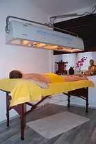 Eichotherm® Farblichttherapie