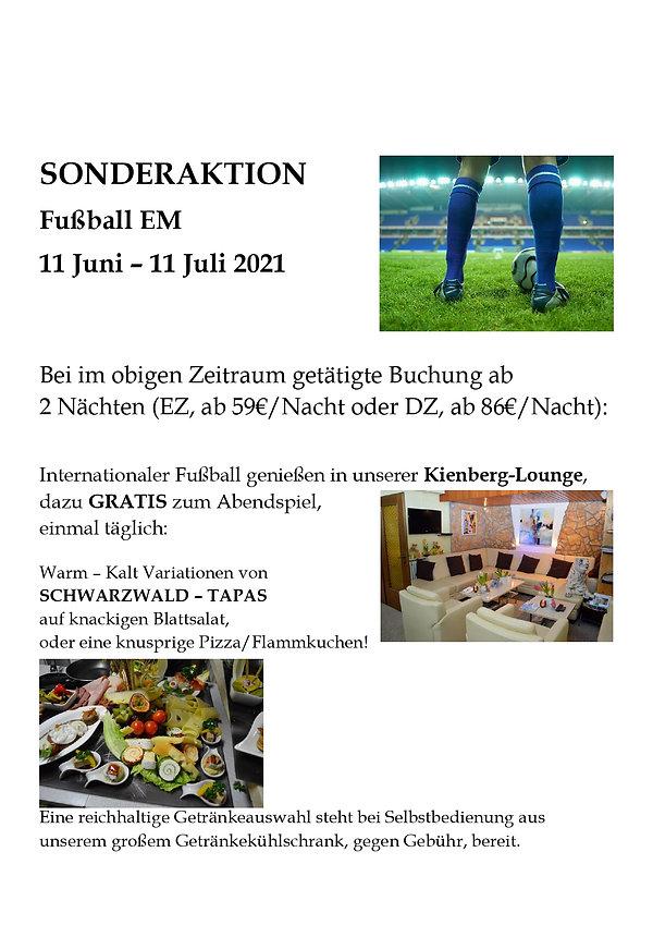 SONDERAKTION EM_page-0001.jpg