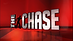 The_Chase_(UK).png