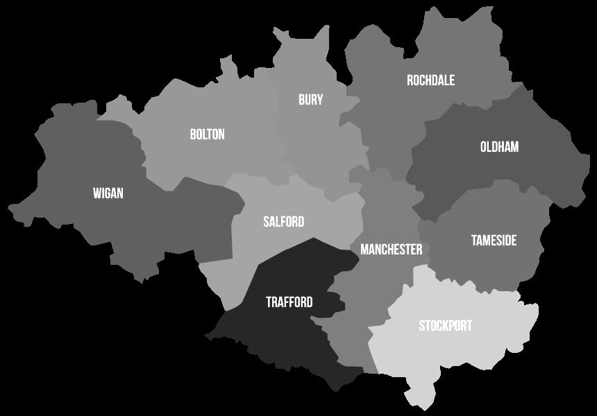 Greater manchester apprenticeship hub_ed