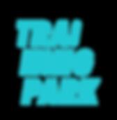 Logotip_blau_positiu.png