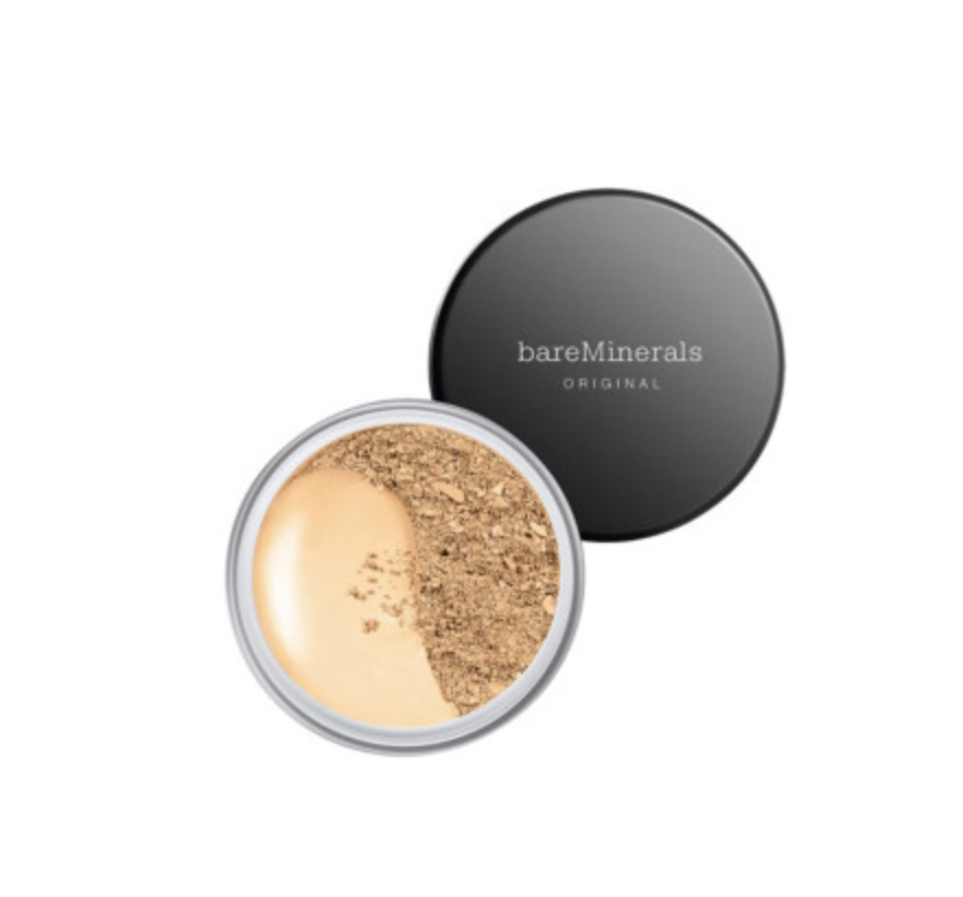 BareMinerals Powder