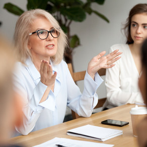 8 ways people leaders impact company culture   part 5