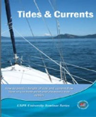 tides-and-currents-cover.jpg