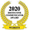 award2020.png