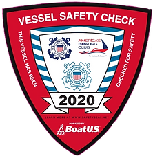 VSC_2020_decal.png